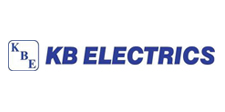 KB Electrics